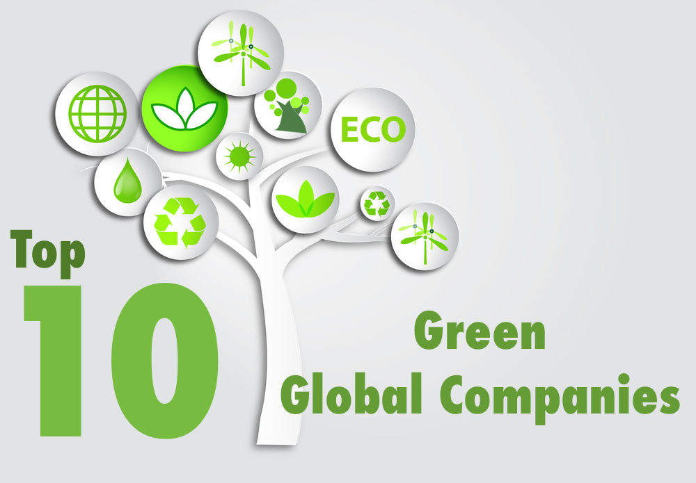 green-global-companies-renergy