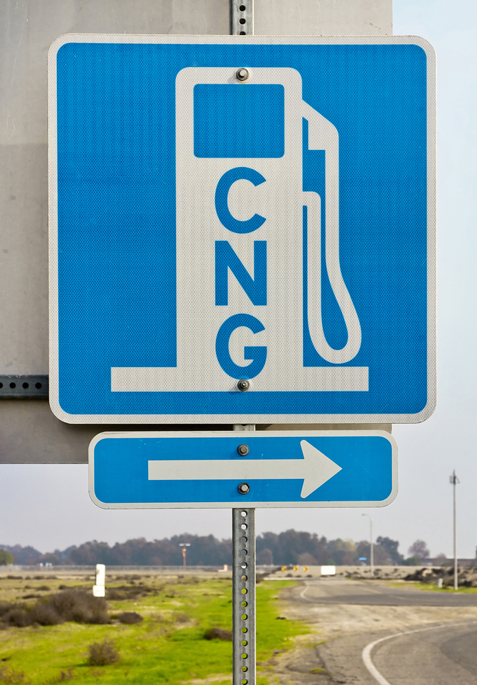 renergy-igs-cng-fueling-station