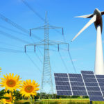 How Renewable Energy Creates Economic Opportunity for the U.S.