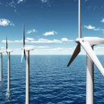 3 Renewable Energy Projects To Watch