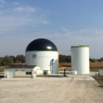 The Benefits of Anaerobic Digestion