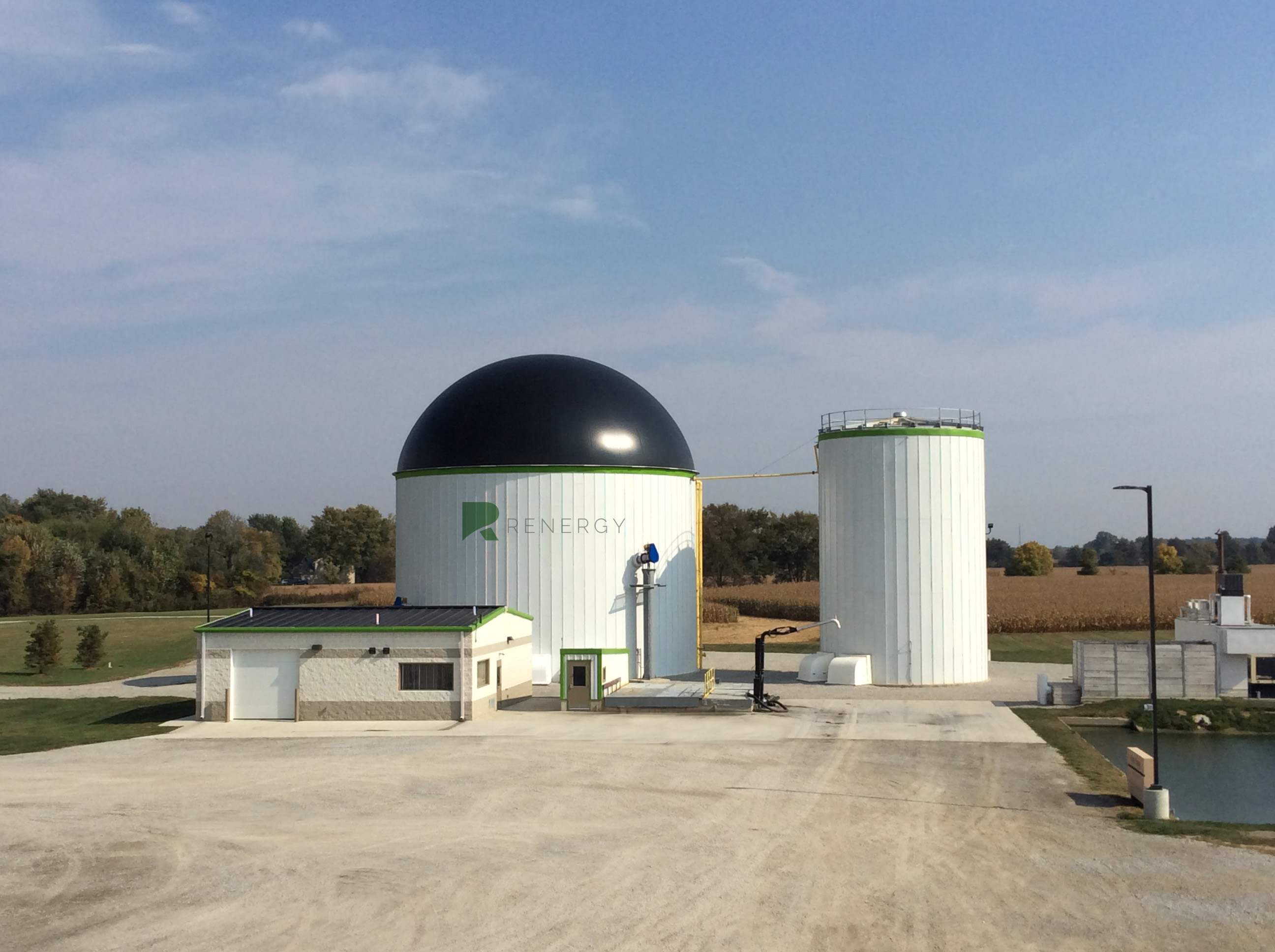 anaerobic-digestion-facility-emerald-renergy