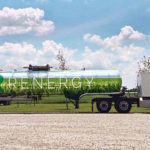 New CNG Fueling Station Now Open in Marengo, OH