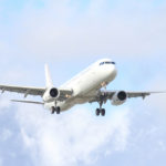 5 Airlines Flying With Biogas