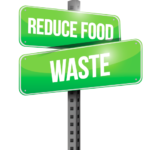USDA & EPA Join Forces to Reduce Food Waste