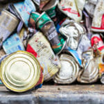 Renergy Adds Depackaging & Product Destruction to Services