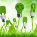 Waste to Energy: 5 Cool Things Powered By Waste