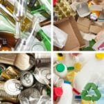 5 Tips for Recycling at Home