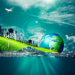 The Quest for a Circular Economy