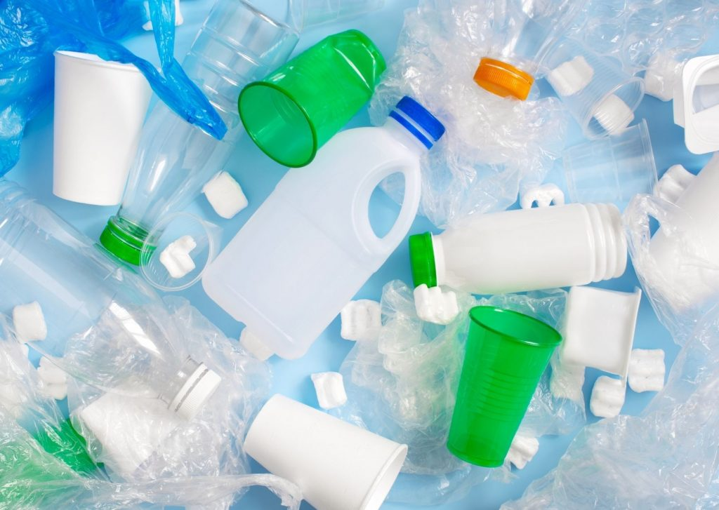 facts-plastic-sustainability