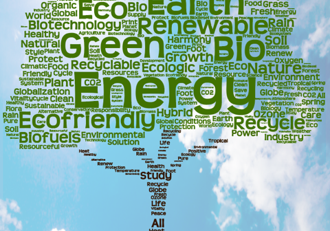 Green Energy: What to Expect in 2016 - renergy.com